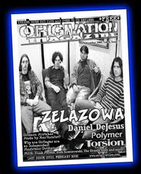 zelazowa-cover.jpg