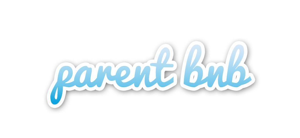 parentbnb