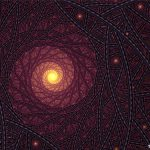 infinite_possibilities_by_nis86-d5816jo